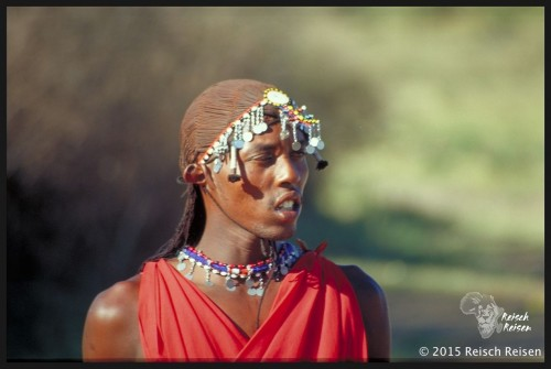 Tansania - Safari-Massai_hp